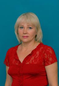 Грищенко Татьяна Владимировна