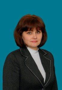 Трухан Наталья Аркадьевна